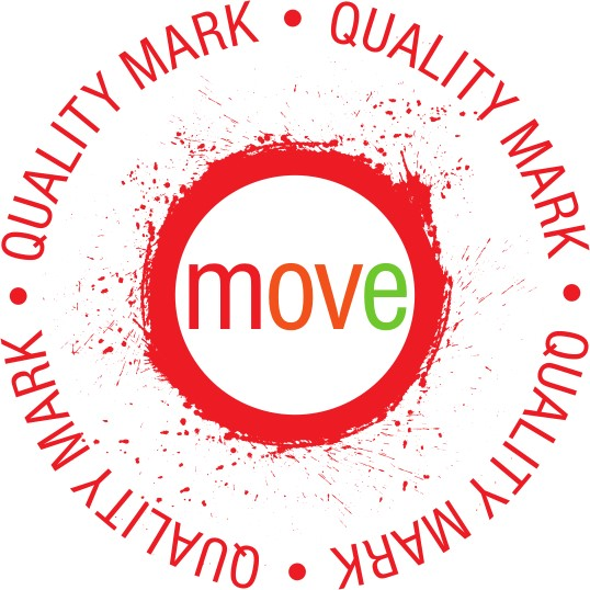 move QM