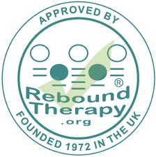 rebound 22