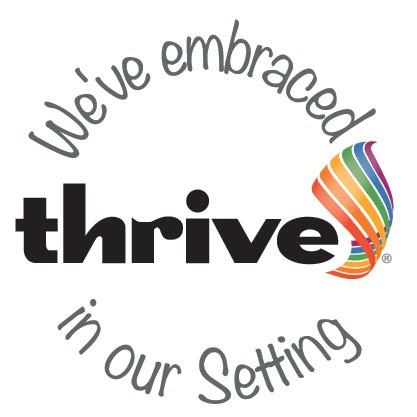 thrive 22