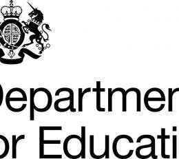DfE Covid-19 Providing Remote Education
