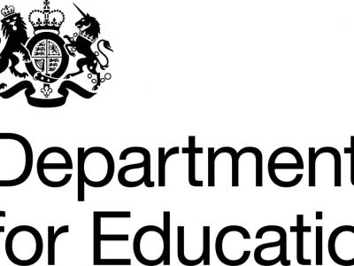 DfE Covid-19 Providing Remote Education
